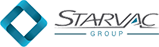 Starvac Group
