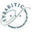 Sybaritic Inc., США